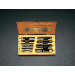 Leather Punch Set EA576H