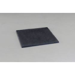[For Leather Punch] Resin Cutting Pad EA576HB-10