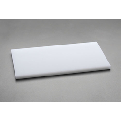 Cutting Board for Leather Punch EA576HD-3