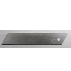 Cutter Knife Spare Blade (For EA589AB-21,22/10Sheet ) EA589-2