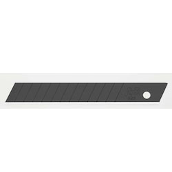 [For EA589BL] Cutter Knife Replacement Blade EA589BL-1