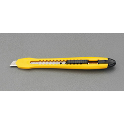 Cutter Knife EA589BR-2A