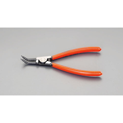 Snap Ring Pliers For Shaft EA590BA-12