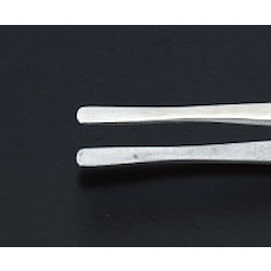 [Stainless Steel] Precision Tweezers EA595AK-61