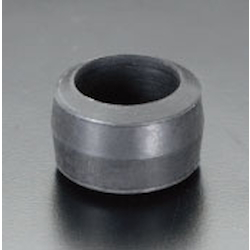 "4"" Rubber For Seal-Off Exchange EA597BB-25"