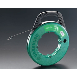 Fish Tape (with Winder Case) EA597GS-30