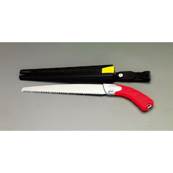 [Changeable Blade Type] Rough Wood Saw EA599RC-3