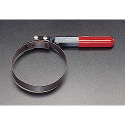 Oil Filter Wrench EA604AH-4