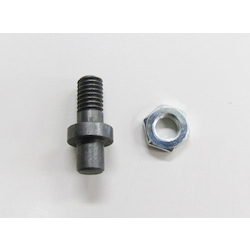 Replacement Pin for Hing Pin Wrench EA613XS-66
