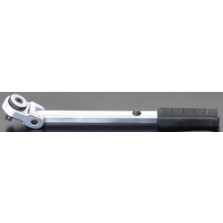 "(3/8"") Ratchet Handle EA617YR-13"