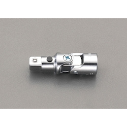"(3/8"") Universal Joint [Quick Release] EA617YR-26"