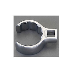 "(1/2"") CROW RING Wrench EA617YU-42"