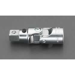 (1/2 ) Universal Joint EA617ZR-3A