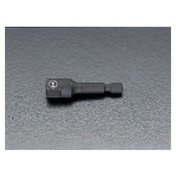 "(3/8"") Socket Adapter EA618AY-150"