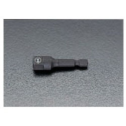 "(3/8"") Socket Adapter EA618AY-50"