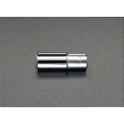 "(3/8"") Surface Deep Socket EA618BE-17"