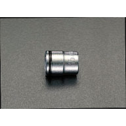 "(3/8"") Nut Grip Socket EA618BM-17"