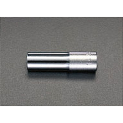 "(1/2"") Surface Deep Socket EA618CE-11"