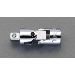 "(1/4"") Universal Joint EA618HB-5"
