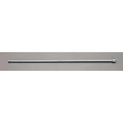 "(3/8"") Extension Bar EA618JC-75"