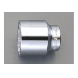 "3/4""sq x 33mm Socket EA618LL-33"