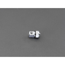 Socket Adapter EA618PH-50
