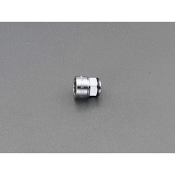Socket for Ratchet Ring Wrench EA618PH-8