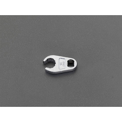 "3/8""sq x 17mm Crow Foot Wrench EA618PJ-17"