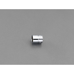 "3/8""sq x 19mm Socket(HEX) EA618PK-19"