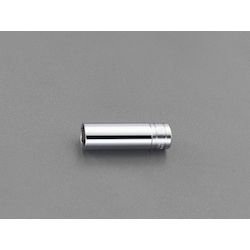 "3/8""sq x 12mm Deep Socket(HEX) EA618PM-12"