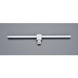 "1/2""sq T type Sliding Handle EA618RB-11"