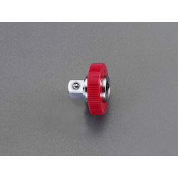 "1/2""sq Quick Spinner EA618RB-16"