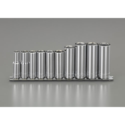 (3/8 ) Deep Socket Set EA618WB
