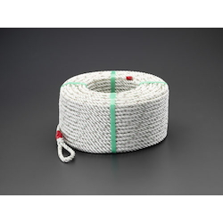 Nylon Rope EA628MC-144