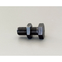 Setting Screw EA637CM-12