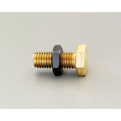 Setting Screw EA637CM-12B