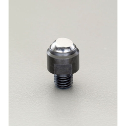 Setting Screw EA637CN-216