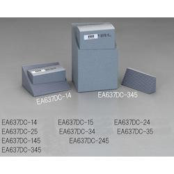 Step Block Set EA637DC-15