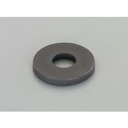 Flat Washer EA637GP-16