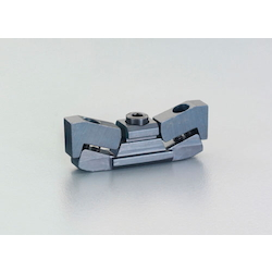 Pull-Down Clamp (2 pcs) EA637HD-12
