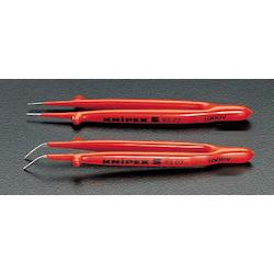 Insulated Tweezers EA640K-1