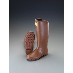 Insulated Rubber Boots(7000V) EA640ZJ-25