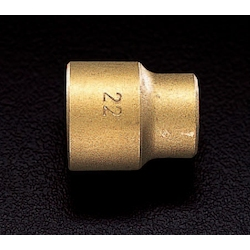"(1/2"")[Explosion-Proof] Socket EA642LM-12"