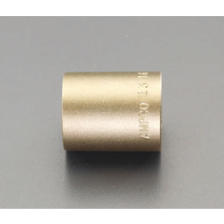 "(1/2"")[Explosion-Proof] Socket (Inch) EA642LN-0.5"