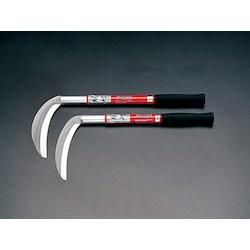 Sickle Set EA650BB