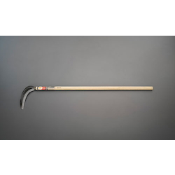 Long-Handle Sickle EA650BB-2