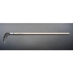Long-Handle Bamboo Sickle EA650BB-6