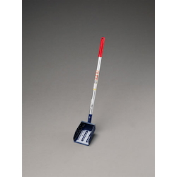 Scoop Shovel for Ditch Cleaning EA650BH-31