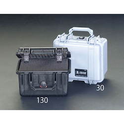 Extra Heavy-Duty Waterproof Case EA657-130