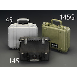 Extra Heavy-Duty Waterproof Case EA657-145G